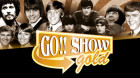 Johnny Young remembers the days of The Go!! Show