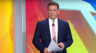 "Karl Stefanovic apologises for being ""a complete tool"""