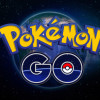 Pokémon Go craze reaches Westboro Baptist Church