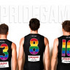 Sydney Swans and St Kilda to face off in AFL's first Pride Game