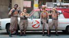 Ghostbusters! Who you gonna call?