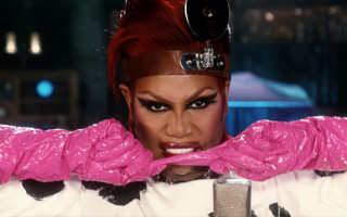 The Rocky Horror remake is coming…oh the anti-ci-pat-ion