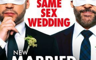 'Married At First Sight' feature same sex couple