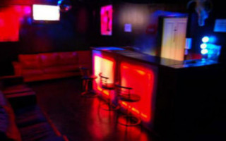 Man allegedly added acid to dispensers in gay/bisexual club