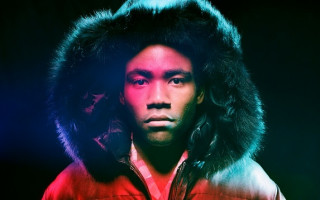 Childish Gambino, The Avalanches and more head to Freo for Falls Festival