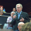 Michael Kirby to speak at Curtin University Human Rights Conference