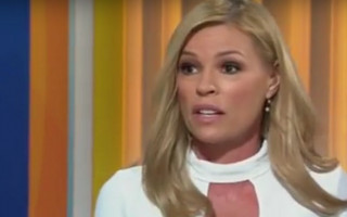 Sonia Kruger: Scholarships for LGBT students is reverse discrimination