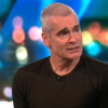 Henry Rollins: This marriage inequality flap you're having is below you