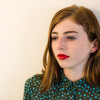 Georgie Stone nominated for Human Rights Award