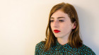 Georgie Stone named Victoria's Young Australian of the Year