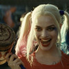 Review: Did Suicide Squad meet the hype?