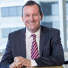 Mark McGowan delivers historic apology to LGBTI people