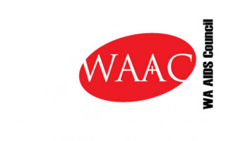 WA AIDS Council addresses staffing changes and financial challenges