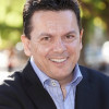 Nick Xenophon Team confirm they will not vote for plebiscite