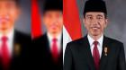 "Joko Widodo ""Indonesia is still a tolerant nation"""