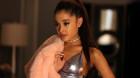 Ariana Grande & Meryl Streep to star Ryan Murphy musical 'The Prom'