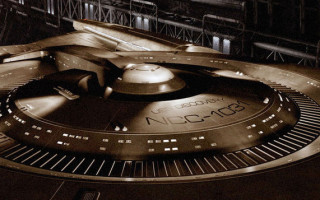 New Star Trek series will include more gay characters