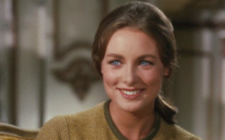 Charmian Carr, Leisl in The Sound of Music, passes away