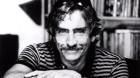 Playwright Edward Albee dies aged 88