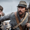 Review: Free State of Jones