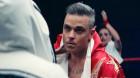 Robbie Williams drops epic new tune