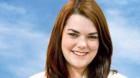 Greens senator Sarah Hanson-Young rules out plebiscite support
