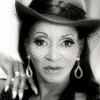 Midnight in the Garden of Good and Evil's Lady Chablis dies