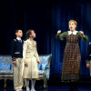 The Sound of Music is enchantingly wonderful