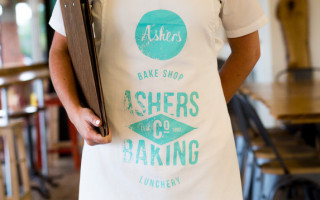 Ashers Bakery in Northern Ireland loses appeal of discrimination case