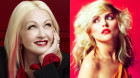 Cyndi Lauper and Blondie to tour Australia together