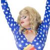 TransFolk of WA, Feminem nominated for Australian LGBTI Awards