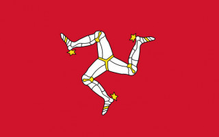 Isle of Man will introduce gay pardon law