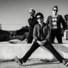 Green Day will kick off Aussie tour in Perth