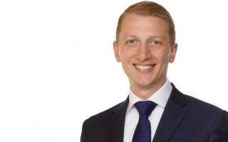 Liberal Senator James Paterson wants to cut funding to arts and sport