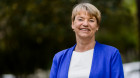 Senator Janet Rice highlights gay conversion therapy in Australia