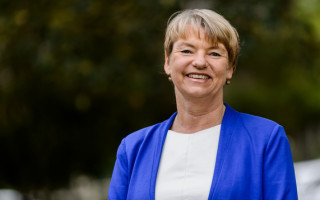 Senator Janet Rice believes discrimination act could pass the in senate