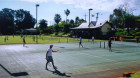 Loton Park Tennis Club celebrates 100 years