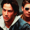 My Own Private Idaho celebrates 25 years