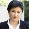 Penny Wong awarded McKinnon Prize for Political Leadership