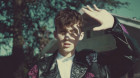 Troye Sivan picks up a swag of ARIA nominations