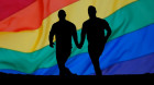 New poll shows Australian voters want parliamentary action on marriage