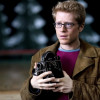 New 'Star Trek' series casts Anthony Rapp as openly gay officer