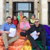 Rainbow Rights WA back calls for review of state's anti-discrimination laws