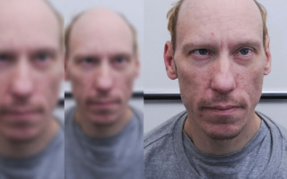 Families of Stephen Port's victims sue police for failing to spot 'Grindr Killer'