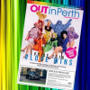 Happy Pride: November Issue released