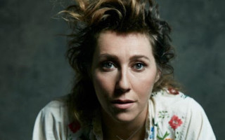 Martha Wainwright announces Australian tour