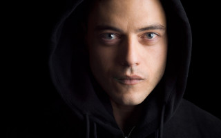 Rami Malek star of 'Mr Robot' to play Freddie Mercury