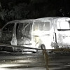 Canberra man accused of Australian Christian Lobby explosion dies