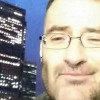 UK man found guilty of murdering police officer met on Grindr