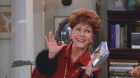 Debbie Reynolds dies, just days after daughter Carrie Fisher
